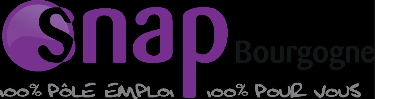 SNAP_Bourgogne[1]