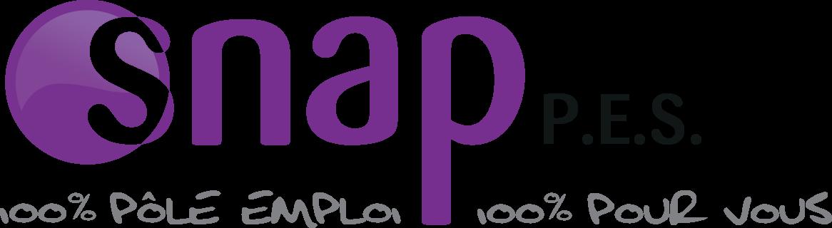 SNAP_PES[1]