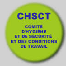 CHSCT_212x212_cle8e8c82