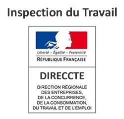 Code du travail snap p le emploi - Inspection du travail bourges ...