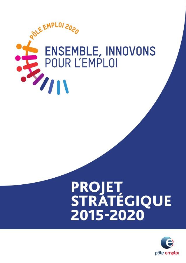 projet-stratgique-ple-emploi-20152020-1-638