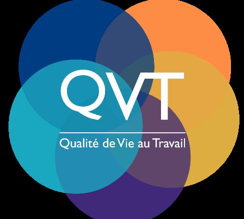Qualité de Vie au Travail ( QV...